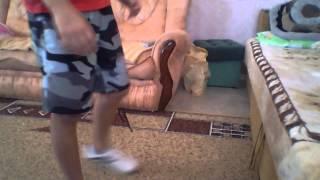 урок драм степа(, 2014-06-30T11:26:13.000Z)