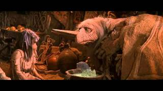 The Dark Crystal - You are that Gelfling Wanderer....(fan-edit)