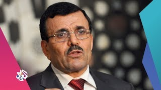 حديث خاص│علي العريض - رئيس الحكومة التونسية السابق