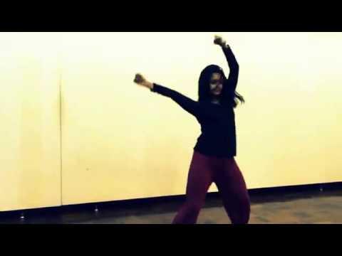 Bezubaan dance ABCD  Mohima 2013