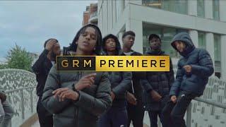 SD Muni - No Cap [Music Video] | GRM Daily