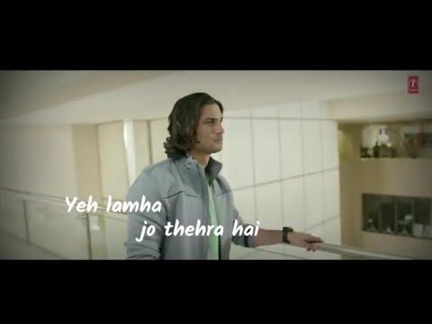 phir-kabhi-||-sushant-singh-rajput-||-m.-s.-dhoni-the-untold-story-||-whatsapp-status