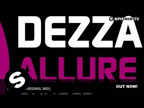 dezza believe