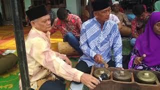 Download lagu main celempong tradisi pasir pengaraian kalau ada acara adat beradat