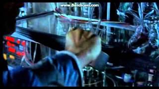 Открывок из фильма Халк