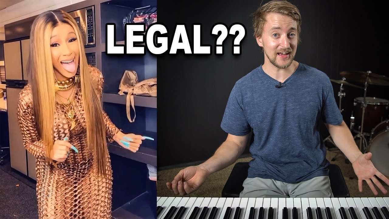Why I Stopped Making Piano Memes.