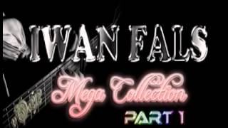 Full album Iwan fals nonstop 10 jam