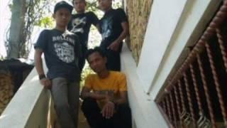 kaktuZ band-Bukan Cinta Pertama(new)