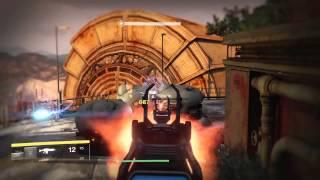 Destiny: Il Re dei Corrotti - L