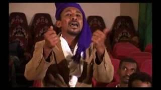 Baye Speedy - filfilu - Tikus Dinich - Amharic comedy - funny