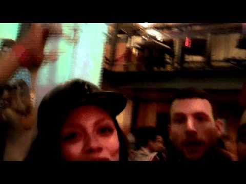 Mad Decent in Amsterdam (Diplo / Major Lazer / Partysquad / Maluca) (Official Report)