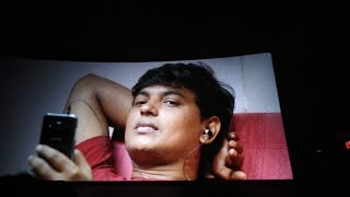 Uriyadi 2 Theatre response   uriyadi Vijay Kumar   Public review   Uriyadi FDFS Movie Review