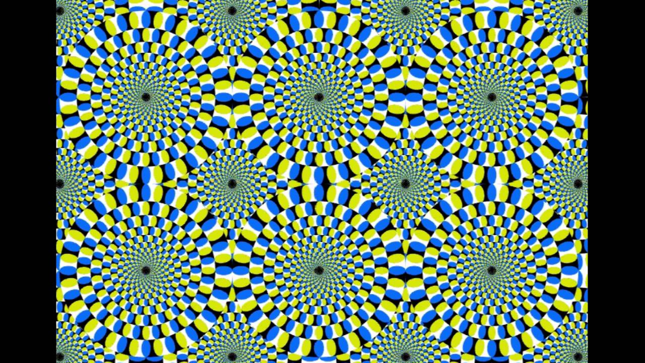 Instrument of illusions 5e