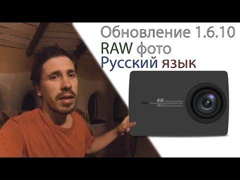 Наина Владимирова 1000 заговоров, оберегов, обрядов на