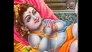 Kailash Parvat Se Chale Mahadev Shiv Bhajan By Narendra Chanchal [Video Song] I Bolo Om Namah Shivay