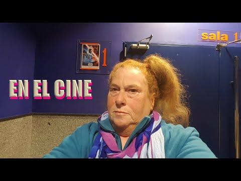 Michelle Renaud pasea con los galanes de 'La reina soy yo' por la Gran Manzana from YouTube · Duration:  4 minutes 3 seconds