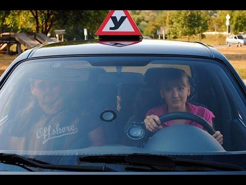 Видео Онлайн симулятор вождения на пк