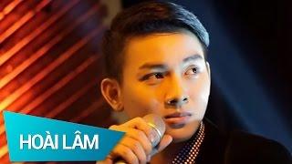 Điệu Buồn Phương Nam - Hoài Lâm (phòng trà Đồng Dao - HCM - 10/07/15)