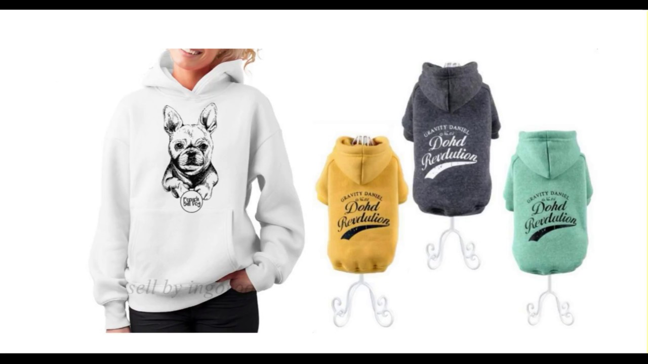 French Bulldog Gifts - Best French Bulldog Gifts