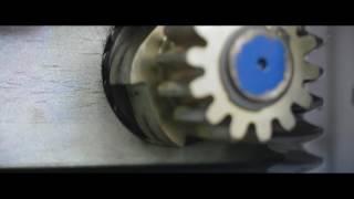 OMER -  Double Spacer 25 - Doppiatore di parcheggio indipendente