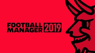 Football Manager 2019 | 1FC Kaiserslautern : From the Ashes - Episode 55 | Mellowseven Let's Play