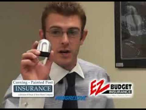 EZ Budget Insurance can save you money