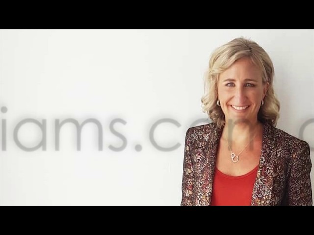 Bri Williams Showreel