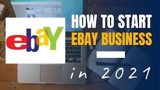 Download How to start reselling on Ebay UK in 2021. What do you need to start reselling on Ebay UK.