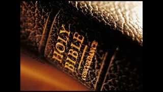 المزمور 51 الحادي و الخمسون