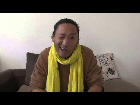 little tibet 2 unused footage