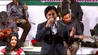 Download lagu Sau baar janam lenge byJugal Kishor