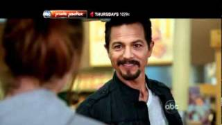 Private Practice Season 5 - ( Promo )