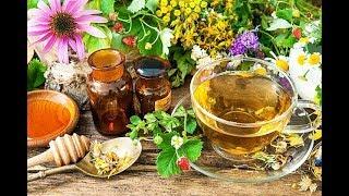 cele mai bune ceaiuri de slabit naturale