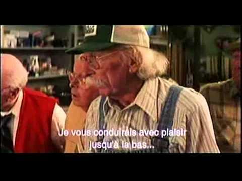 Watch : Une histoire vraie ( bande ann...
