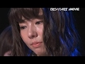 AKB48中西智代梨 中村麻里子『となりのバナナ』