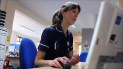 Leeds Care Record - Community Healthcare Services