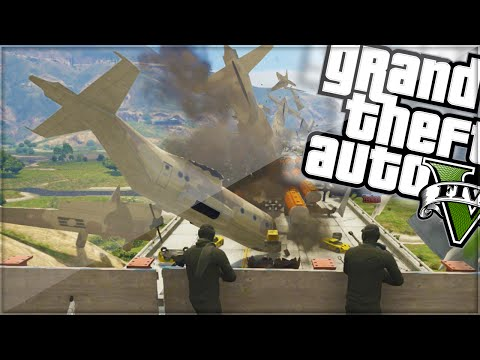The Most Epic Explosion Ever is listed (or ranked) 11 on the list The Greatest GTA V Gaming Moments of All Time