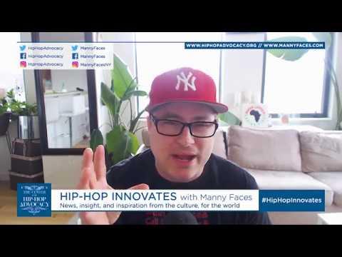 Hip-Hop and Women