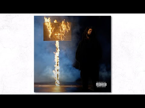 [Free] J. Cole Hip Hop Type Beat 2021 | Free Isaiah Rashad x Kendrick Lamar Type Beat 2021