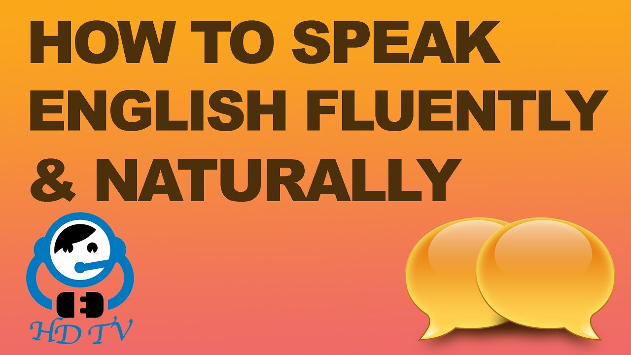 how to speak english fluently This session is about how to speak english fluently and confidently, easy methods to learn fast and easily watch.