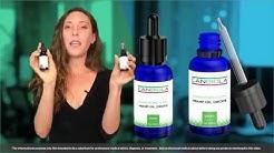 Product Review  Canbiola Nano Pure Ultra Hemp Oil