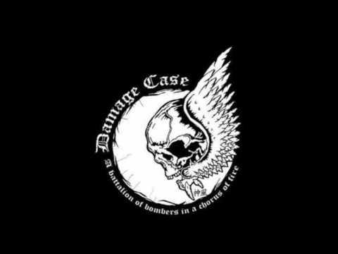 Damage Case - Get Me Out