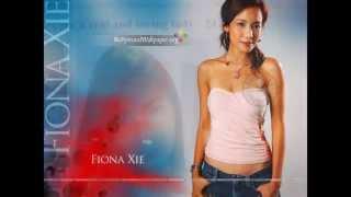 Women craigslist Philippine
