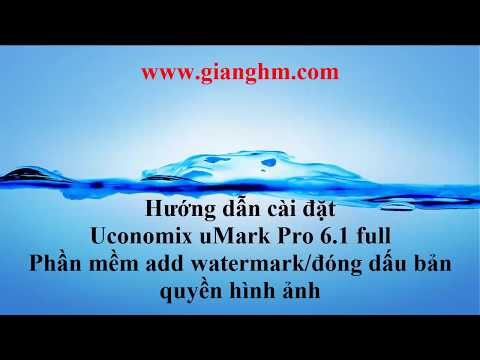 Baixar uconomix - Download uconomix | DL Músicas