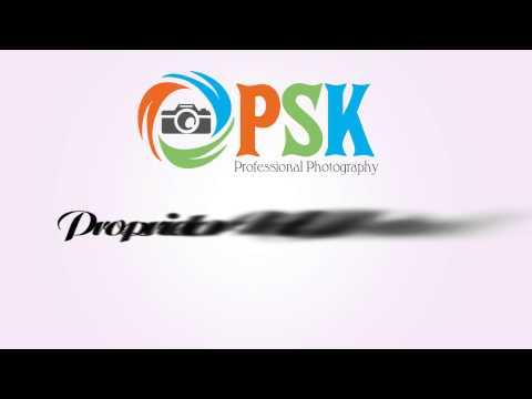 PSKphotography in Madurai | fashion photography | psk photography digital video in madurai india.
