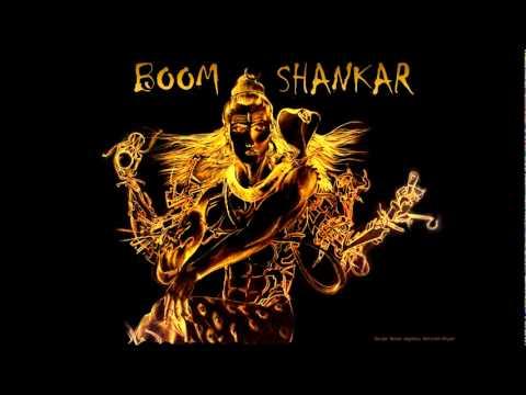 Shri Shiva Tandava Stotram Lyrics | Shri Shiva Mantra Shakti