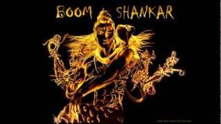Shiv Tandav Stotra - Ravindra Sathe