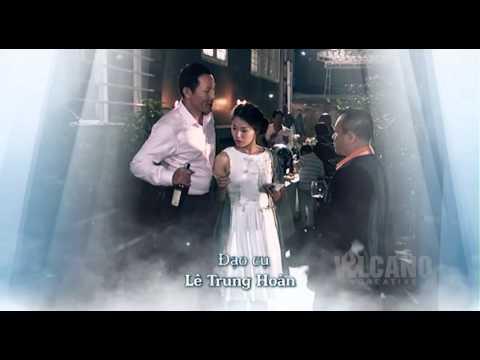 Giac mo hanh phuc - Generic