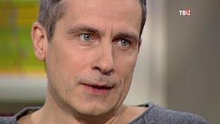 Мой герой (ТВЦ) Илья Шакунов