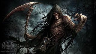 ►Most Epic Brutal Dubstep/Drumstep Drops - 1Hour Gaming Music Mix 2014-2015◄ [Death]